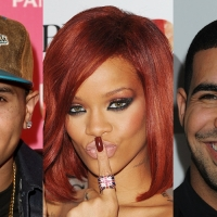 After fight, Chris Brown and Drake will meet for the 1st time on TV
