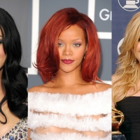 Zayn Malik would choose Katy Perry over Rihanna and Kelly Clarkson